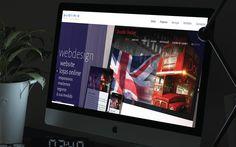 O nosso novo site! - https://publimix.pt/2017/03/09/novo-site/