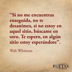 Mejores 23 Imagenes De Walt Whitman En Pinterest Thoughts
