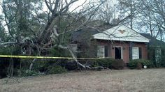 Atlanta Tree Removal Experts is a division of Affordable Craftsmen, whose crews have been helping customers with their emergency tree removal Atlanta Ga for almost 15 years