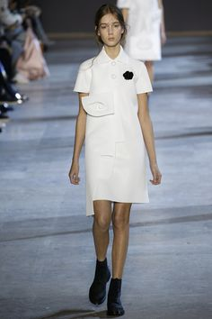 Felipe Mizael Blog: Viktor and Rolf - Spring 2016 Couture