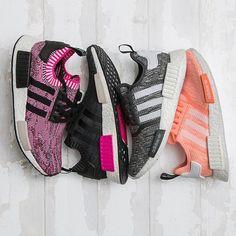 71e7cdbe0 Grab a pair at Jimmy Jazz  adidas