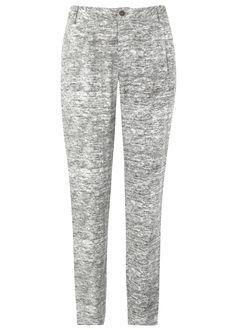 SuperTrash Patsy printed trousers - Harvey Nichols