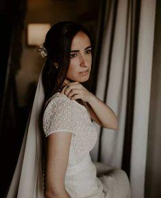 Innovias | Blog de Innovias – Vestidos de novia a precios de fabrica Wedding Dresses, Blog, Fashion, Brides, Bridal Gowns, Make Up, Bride Dresses, Moda, Fashion Styles