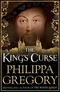 The King's Curse - Philippa Gregory - of course its all historical fiction, but her books intrigued me to actually look into the non-fiction parts of it all. So many interesting finds.