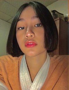 Tan Asian, Asian Girl, Dragon, Book, Girls, Fashion, Asia Girl, Little Girls, Moda