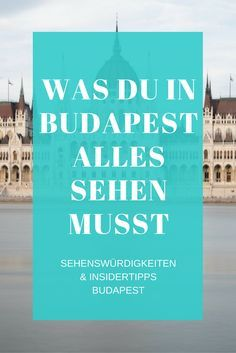 Budapest (disambiguation) Budapest is the capital of Hungary. Budapest may also refer to: . Cities In Europe, Europe Destinations, Amazing Destinations, Doria, Budapest Travel, Budapest City, Honeymoon Cruise, Honeymoon Ideas, Sites Touristiques