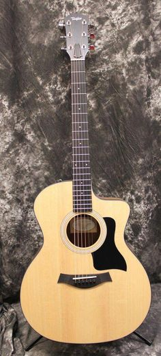 Acoustic Electric Guitars Musical Instruments & Gear Enthusiastic Yamaha Fgx820c Acoustic-electric Guitar Always Buy Good