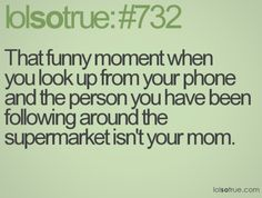 LOLSOTRUE - lolsotrue tumblr (funny,funny quotes,lolsotrue,lol,witty,humor,teenagers,life,relatable,words)