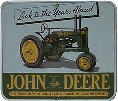 MAQUINARIA AGRICOLA Tractors, Agriculture, Memories, Poster, Houses, Tractor