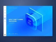 Intel i9 2x