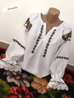 Bell Sleeves, Bell Sleeve Top, Costumes, Veronica, Macrame, Folk, Handmade, Women, Fashion