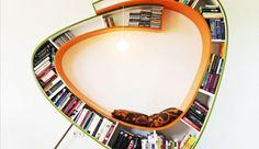 Boekenwurmen opgelet! De beste leesstoelen zie je hier!