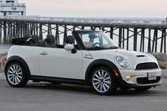 2015 Mini Cooper S Performance - Automotives, Cars, Jobs, Sarkari News