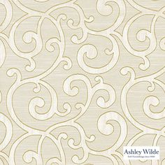 Ashley Wilde Nidia Zest | Ideal Drape Makers