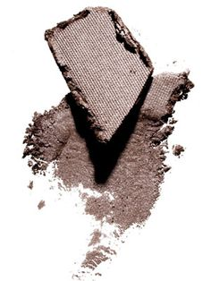 Bright Ideas (The Look for Less): CoverGirl Eye Enhancers Eye Shadow in Tapestry Taupe ($3)