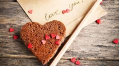 No one can tell you what Love is, ♥ you can simply know it when you feel it...♥♥♥