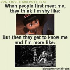 Teenager Post :D - Google+