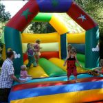 Tips for Finding a Bouncy Castle for Hire - The Entertainment Management Group Because The Internet, Bouncy Castle, Child Love, Listening To Music, Weekend Is Over, Have Fun, How To Memorize Things, Management, Entertainment