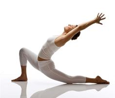 Top 5 Yoga Asanas for Flat Stomach  #yoga #fitness #health www.shopsaule.com/