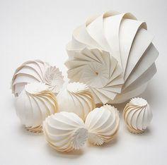 3D paper folding - fancybt.com