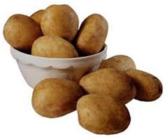 To reduce pigmentation, blemishes and dark spots: Potato...........Potato is a very good natural skin lightener. Rub a slice of raw potato daily on your skin to lighten pigmentation, blemishes and dark spots. Alternatively, onion, lime or cucumber juice may be used for the same purpose.