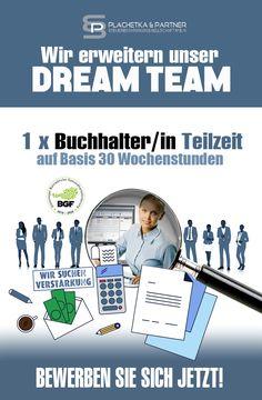 Ursula, Neuer Job, Memes, Job Ads, Data Processing, Accounting, To Study, Challenges, Meme