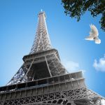 So you're thinking of heading to Paris for a holiday but you're not sure how far you'll get with your limited French once you're done ordering your first croissant? Never fear, the Internet is here. There are thousands of great free sites available to help you learn French. The only real trick is finding the best ones! Here's five of the very best free online ways to learn French.
