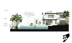 Galeria de Casa Jardim / CONNATURAL - 22
