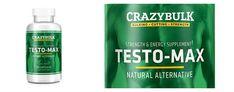Vous cherchez un booster de testostérone qui peut augmenter naturellement votre taux de testostérone ? Voici Testo Max, un supplément masculin qui augmente la virilité, la performance physique globale en gym et au lit et augmente aussi les niveaux de l'hormone masculine (testostérone).