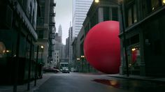 Illinois Lottery Powerball video directed by member Amanda Speva