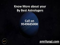 In India People Believes in Astrology because there are millions of such example when online astrology consultation service made successful predictions. Astrology consultation in India is really successful.
