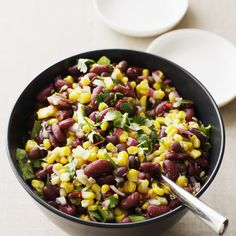Bean Salad - Sprouts Farmers Market - sprouts.com #GreatGrillin