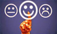 5 abitudini delle persone con intelligenza emotiva Blog, Psicologia, Blogging