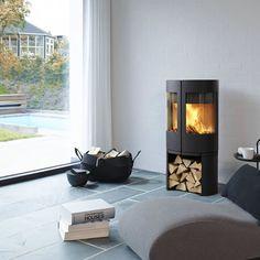 Image result for morso 6643 stove