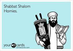 Oh, Jew.