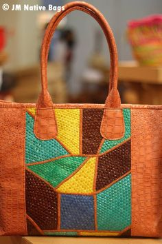 beach bag summer gift shopping bag,purse surf gift for friend Summer tote bag maitresse Surf Tote bags diaper bag tote bag