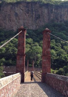 Guide to Guadalajara Off the Beaten Path: Travel Guide on TripAdvisor