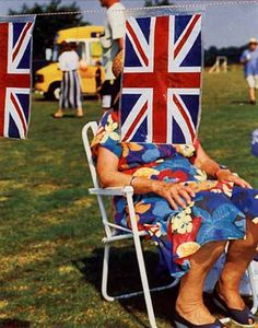 Martin Parr, truly inspirational work.