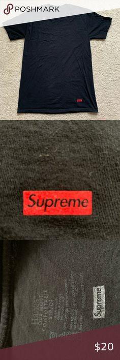 T-Shirt Shirt mit Kussmund Kurzarm schwarz rosa grau gelb blau Gr 36 38 40 KISS