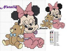 . Cross Stitch Fairy, Mini Cross Stitch, Cross Stitch Heart, Cross Stitch Beginner, Cross Stitch For Kids, Cross Stitching, Cross Stitch Embroidery, Hand Embroidery, Plastic Canvas Stitches
