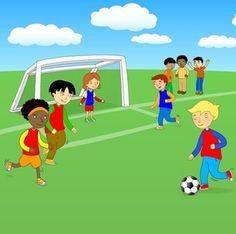 Social Skills Wooksheets