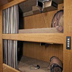 Skoolie floor plans Retro Caravans Pinterest Trips Buses
