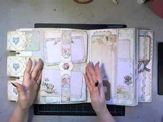 Photo Pholio Album