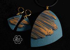 Картинки по запросу templates for polymer clay jewellery
