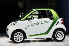 Among the things to consider are the future of incentives, infrastructure, and legislation encouraging the adoption of zero-emission vehicles, primarily electric cars.