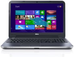 Introducing Dell Inspiron 15R i15RMT7538sLV 156Inch Touchscreen Laptop Moon Silver Discontinued By Manufacturer. Great product and follow us for more updates!