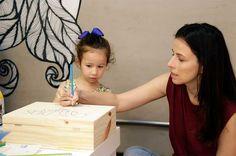 Beauté orgânica para kids: o lançamento da linha infantil do Laces | http://alegarattoni.com.br/linha-infantil-do-laces/