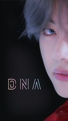 Bts DNA <<<< I bought the LY album on iTunes. best money I've spent in a long time. Bts Taehyung, Jimin, Suga Rap, Bts Bangtan Boy, Foto Bts, K Pop, Saranghae, Bts Pictures, Photos