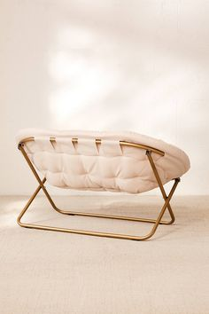 Slide View: Basic Papasan Chair Source by nicolekmazza Black Dining Room Chairs, Patio Lounge Chairs, Lounge Seating, Cool Chairs, Adirondack Chairs For Sale, Plastic Adirondack Chairs, Leather Recliner Chair, Papasan Chair, Outdoor Pool Furniture