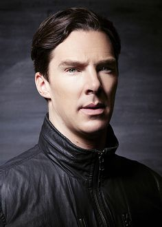 """Sherlock"" star Benedict Cumberbatch finds the latest trend of selfies ""tragic"". The father of one asked the selfie-takers to ""do Benedict Sherlock, Sherlock Holmes, Jim Moriarty, Sherlock John, Watson Sherlock, Sherlock Quotes, Benedict Cumberbatch Birthday, Benedict Cumberbatch Sherlock, Martin Freeman"